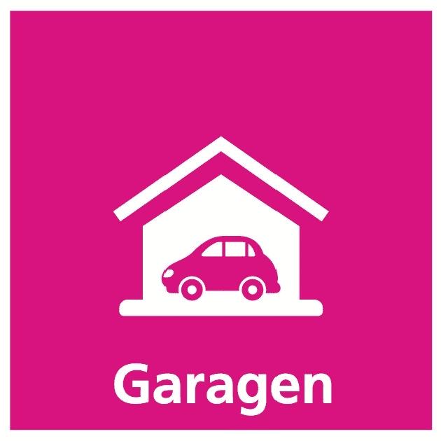 Garagentoröffnung Eppingen